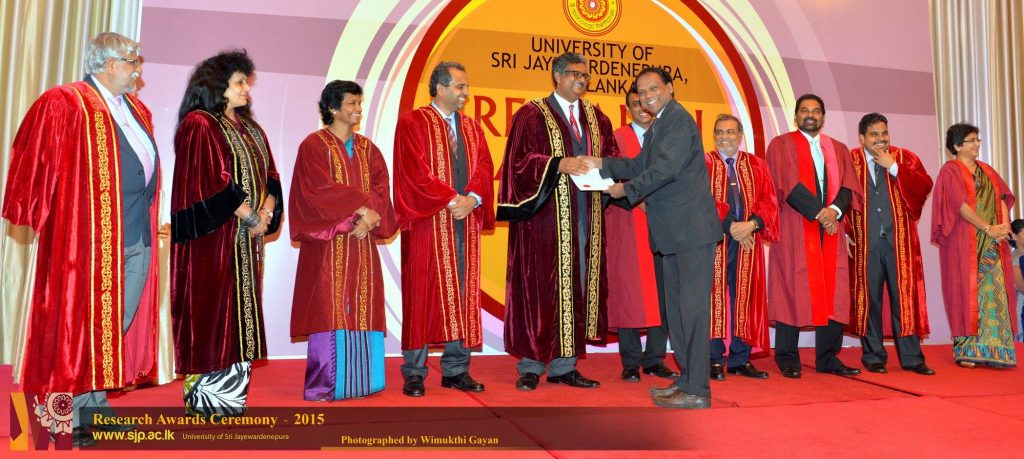 research-awards-2016-198