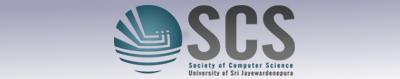 scs-logo2-new